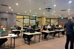 GLSM training 2017 3