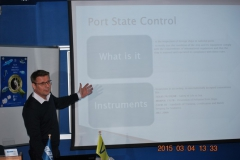 Safety-Culture-Meeting-Gdynia-2015--12-