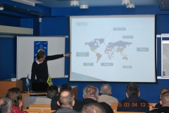 Safety-Culture-Meeting-Gdynia-2015--14-