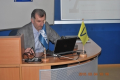 Safety-Culture-Meeting-Gdynia-2015--3-