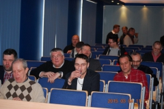 Safety-Culture-Meeting-Gdynia-2015--8-